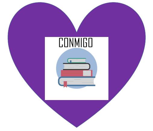 Amor libris